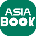 AsiaBook Store