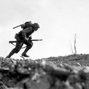 تاریخ جنگهای جهانی