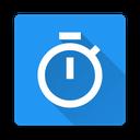 مدیریت زمان برنامه