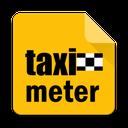 تاکسی متر GPS