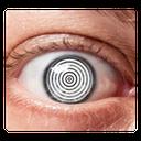 Secrets of Hypnotism