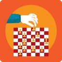 شطرنج (فوت و فن)