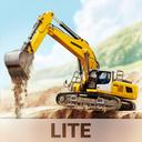Construction Simulator 3 Lite