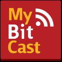 MyBitCast