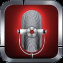 ضبط صوت حرفه ای اندرویدی