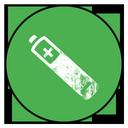 Optimized Battery Life