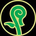 مزرعه سالم (عرضه محصولات روستایی)