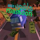 Mashoon