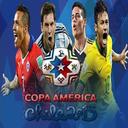 فوتبال کوپا آمه ریکا 2015-2016