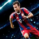 بازی فوتبال 2013