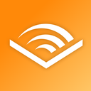 Audible Audiobooks: Stories & Audio Entertainment