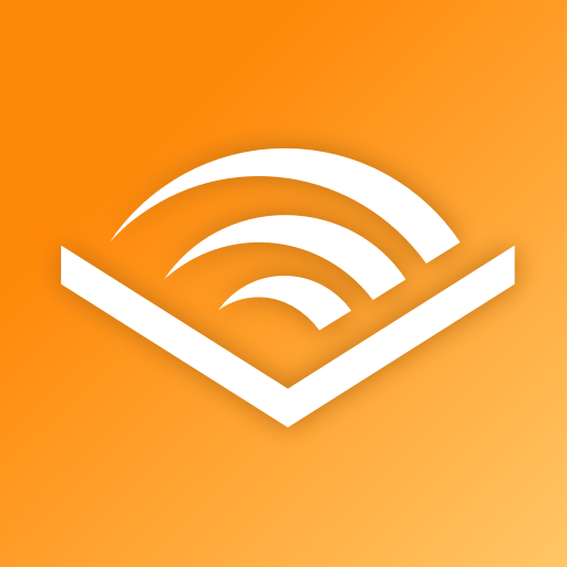 Audible Audiobooks, Original Stories & Series