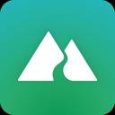 ViewRanger: Trail Maps for Hiking, Biking, Skiing