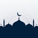 اوقات نماز رمکان