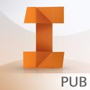 IPM Viewer