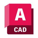 AutoCAD - DWG Viewer & Editor