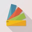 Homestyler - Interior Design & Decorating Ideas