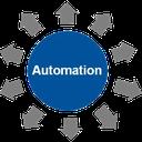 Automationz