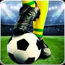 FCMine، مربیگری آنلاین فوتبال