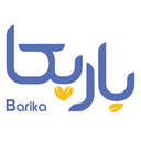 Barika Diet Application WeightLoss
