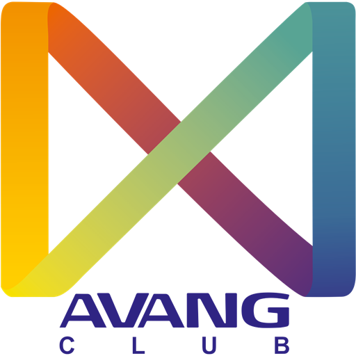 Avang Club - Download | Install Android Apps | Cafe Bazaar