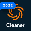 Avast Cleanup & Boost, Phone Cleaner, Optimizer