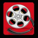 دیالوگ های ماندگار - نسخه رایگان