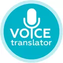 Voice Translator Free - All Languages Translation