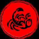 zodiac calendar