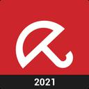 Avira Antivirus - Virus Cleaner, Scanner & AppLock