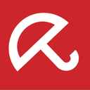 Avira Antivirus Security 2019-Antivirus & AppLock