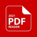 PDF Reader and PDF Viewer - PDF Creator