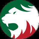 IranHockey