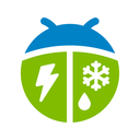 Weather by WeatherBug: Forecast, Radar & Alerts