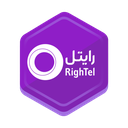 Rightel Charge