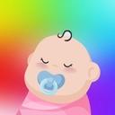 Baby Sleep Sounds : White Noises - SleepMatic