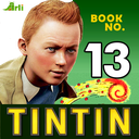 The Adventures of Tintin-The Seven