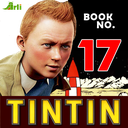 The adventure of TinTin - Explorers
