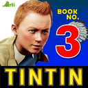 The Advanture of TinTin - Tintin in