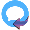 انتقال پیامک