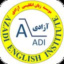 Azadi Language Institute