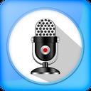 ضبط صدا با کیفیت MP4