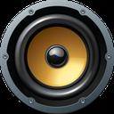 تقویت صدای گوشی