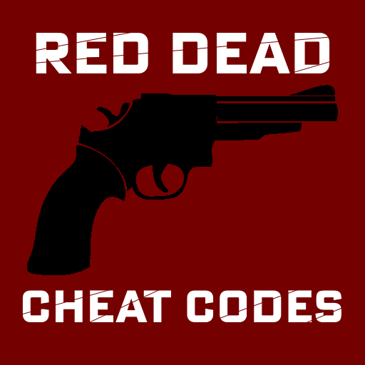 Cheat Codes for Red Dead Redemption 1 & 2