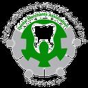 انجمن بازرگانان دندانپزشکی