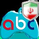 ABC-Persian
