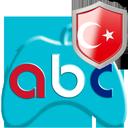 ABC-TR