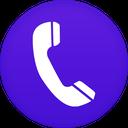 شماره یاب موبایل(مکان یابی)