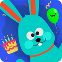 Baazito - kids' interactive games