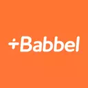 Babbel - Learn Languages - Spanish, French & More